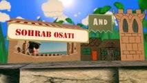Lootcrate Looting  Disneyland: November 'Celebrate' Loot Crate SRN