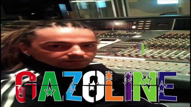 Gazoline..ZOUK Is Back...2016 ..A SUIVRE... Pierre Rosier /tropikprod MARTINIQUE
