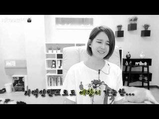 김이브님♥어머니의 요리철칙