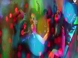 Monsta Mashup - Best of Bollywood 2015 (DJ Aqeel n DJ Rishabh) /// latets hd video 2015