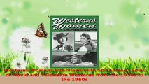 Download  Westerns Women Interviews with 50 Leading Ladies of Movie and Television Westerns from EBooks Online