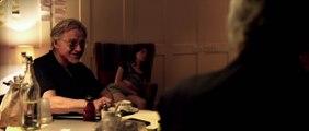 Youth Movie CLIP - Lifes Last Day (2015) - Michael Caine, Harvey Keitel Drama HD