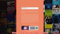 Écrits: A Selection (Routledge Classics)