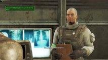 Video Fallout 4 Excellent%21%21%21%21%21%21 Magic clipboard glitch