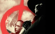 Watch V for Vendetta Full Movie Online,  V for Vendetta Full Movie Streaming Online in HD-720p Video Quality,  V for Vendetta Full Movie