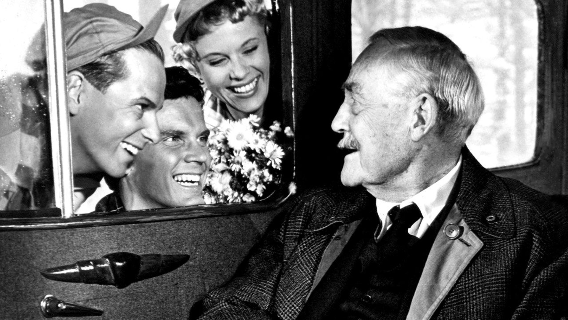 Watch Wild Strawberries Full Movie HD 1080p,  Wild Strawberries Full Movie Torrent,  Wild Strawberri