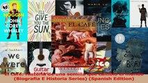 PDF Download  El cafe Historia de una semilla que cambio el mundo Biografia E Historia Series Download Online