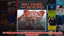 Rio Tigre and Beyond The Amazon Jungle Medicine of Manual CordovaRios
