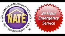 Heating And Cooling Systems Repair Services in Des Plaines