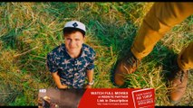 BIBI UND TINA 3 - Trailer German Deutsch (2016)