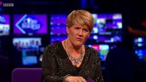 The Clare Balding Show: Series 2, Episode 2 with AP McCoy, Geraint Thomas and Mark Webber