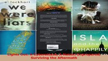 PDF Download  Lights Out A Cyberattack A Nation Unprepared Surviving the Aftermath Read Full Ebook
