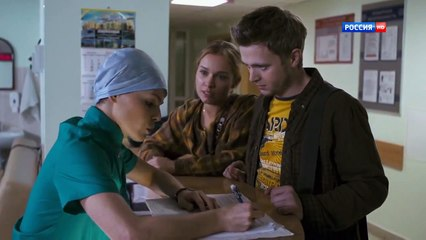 Бариста фильм HD 2015 мелодрамы смотреть сериалы онлайн russkie serialy melodrama Barista