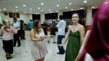 Azeri Oyun Havaları Azeri Düğünü