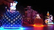 Hong Kong (Country) L1328175 Disneyland Hong Kong by Leica X Hong Kong (Country)
