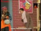 Zafri khan As BILLO BAKRA & Iftikhar Thakur Funny stage drama