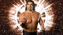 2006-2008; 2011  The Great Khali 1st WWE Theme Song - Da.Ngar [ᵀᴱᴼ + ᴴᴰ]