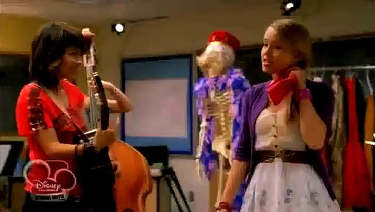 Lemonade Mouth Turn Up The Music Music Video Full Length Dailymotion Video