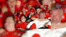 Michael Schumacher : Après deux ans de lutte, bilan sur l'état de santé du pilote !