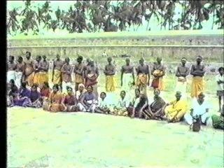 Thiruvasagam - Thirupersunnam