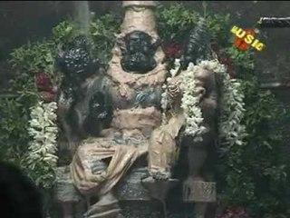 Thiruk Kanden - Thirumanjanam