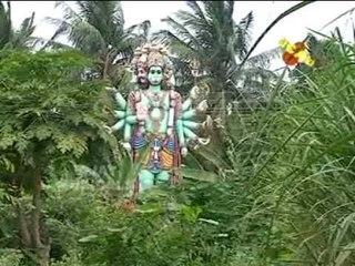 Marghazhi Moolathi - Varam Tharum Sri Anjaneya