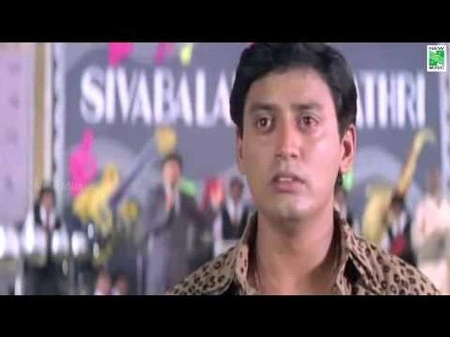 Oru Poiyavathu   Jodi   Prashanth    Simran   A.R.Rahman