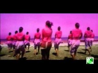 Sakkara Inikkira Video   New  A.R.Rahman   S.J Surya