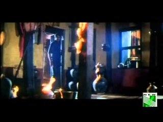 Kulliruthu ...Kulliruthu Video   Taj Mahal   A.R.Rahman   Bharathiraja   Vairamuthu   Manoj