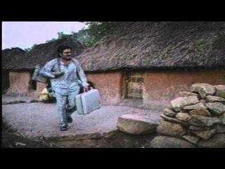 Paatu Vathiyar   Full Video Songs   Solai Malare