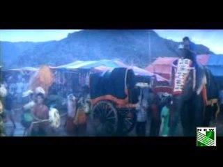 Sotta...Sotta Video   Taj Mahal   A.R.Rahman   Bharathiraja   Vairamuthu   Manoj