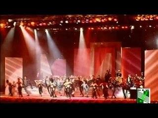 Kaadhal illamal  Video   Thaalam   A.R.Rahman   Akshaya kanna   Aishwarya rai