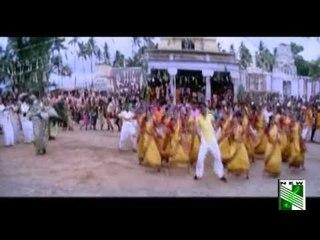 Poranthathu Video   Thirumagan   Deva  S.J.Surya   Meera Jasmine