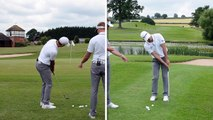 TOP 3 GOLF CHIPPING TIPS (1)