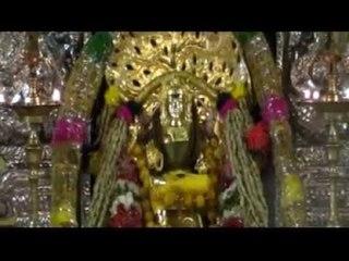 Kalai Mathiye (Guru Paarka Kodi Nanmai)