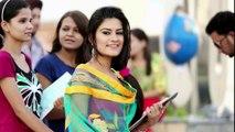 Feeling - Kaur B - feat. Bunty Bains - Desi Crew - New Punjabi Songs - YouTube