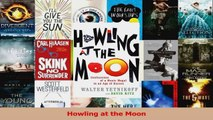 PDF Download  Howling at the Moon Download Full Ebook