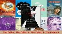 PDF Download  The Fallen The Fallen 1 The Fallen 2 The Fallen 3 Read Full Ebook