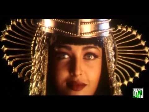 Poovukkul  Video | Jeans | A.R.Rahman | Prashanth | Shankar | Vairamuthu