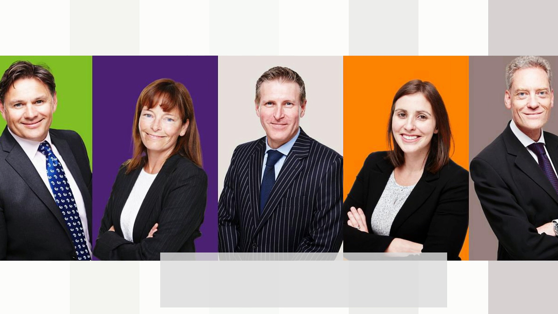 Personal Lawyer – Parslows Lawyers