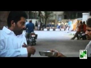 Mazhai Mazhai Video    Chithiram Pesuthadi   Naren     Bhavana   Mysskin