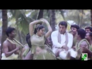 Pothuva Palarukku Video   Jana  Ajith   Sneha   Dhina