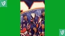 Best Hockey NHL Vines Best Ice Hockey Vines Best Sports Vines New Best Vines 2015 Hockey