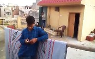 Latest Whatsapp funny videos 2015-Top Funny Videos-Top Prank Videos-Top Vines Videos-Viral Video-Funny Fails