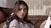Girl ko kabhi Aunti mat kehna-Ha ha ha--Top Funny Videos-Top Prank Videos-Top Vines Videos-Viral Video-Funny Fails
