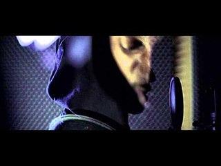R.E.D.K. - Délinquante music - (Remix officiel )