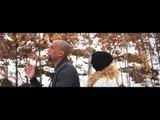 """R.E.D.K. feat KAYNA SAMET """"AU ROYAUME DE MES PENSEES"""" (CLIP OFFICIEL)"""