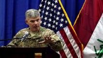U.S. Airstrikes Kill ISIS Militant Linked to Paris Attackers
