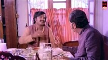 Tamil Full Movie   Thillu Mullu   Rajinikanth,Kamal Hassan   Tamil Movies Full Movie New Releases