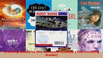 PDF Download  Cruising Guide to the Leeward Islands The Cruising Guide PDF Online
